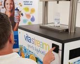 Vitastream undergoes update to be accessible to disabled users