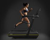 Technogym expands Skill line with new launch