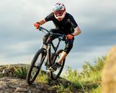 Cyclopark partners with Legend Leisure Service to redesign its website and improve online experience