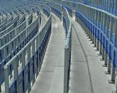 The push for safe standing in stadiums