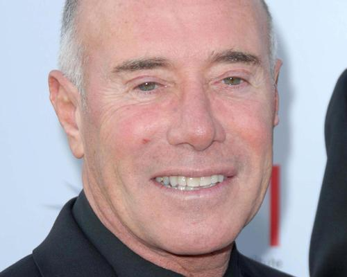 Geffen has a net worth of US$6.5bn (€5.7bn, £4.5bn) / Shutterstock.com