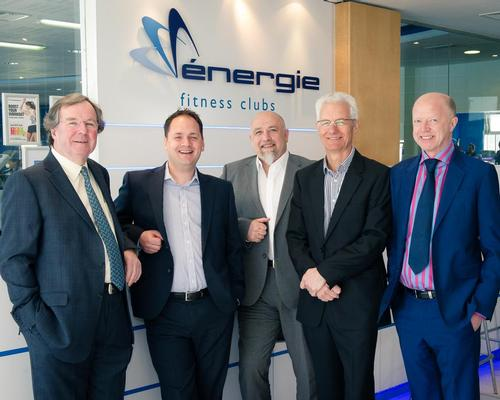 énergie crowdfunding round closes at £630,000