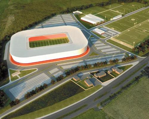 Aberdeen FC takes a step closer to stadium development