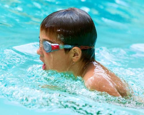 Independent commission established to demonstrate benefits of swimming
