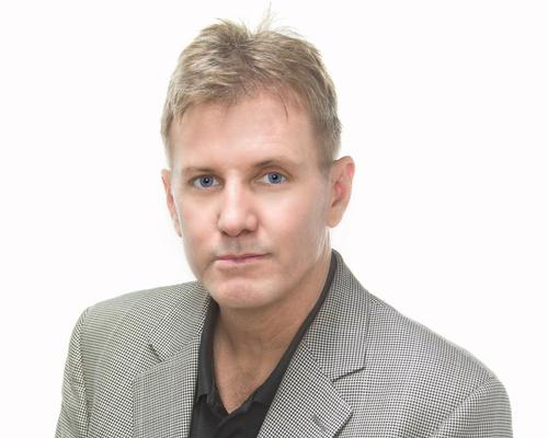 Kevin Kelly is CEO of Civano Living and former CEO of Two Bunch Palms