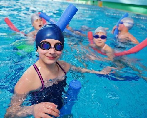 Swimming pool numbers dip despite surge in new openings