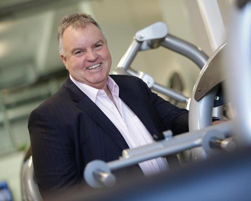 The Gym Group lands top Investors In People accolade