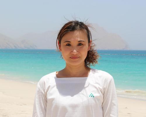 Rosalin Lau has been named director of spa and wellness at Six Senses Zighy Bay in Oman