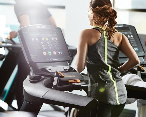 Pure Gym announces wearable tech tie-up with TomTom