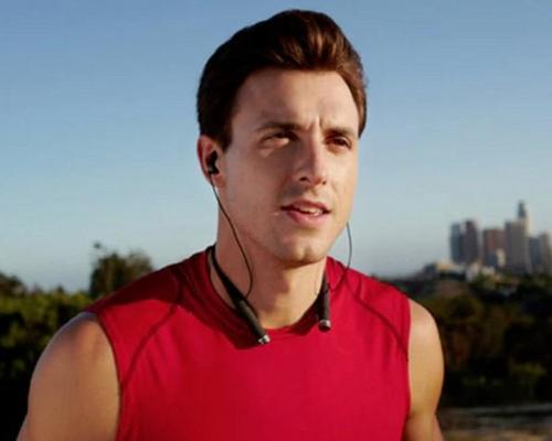 The PT that lives in your ears: AI trainer concept takes Kickstarter by storm