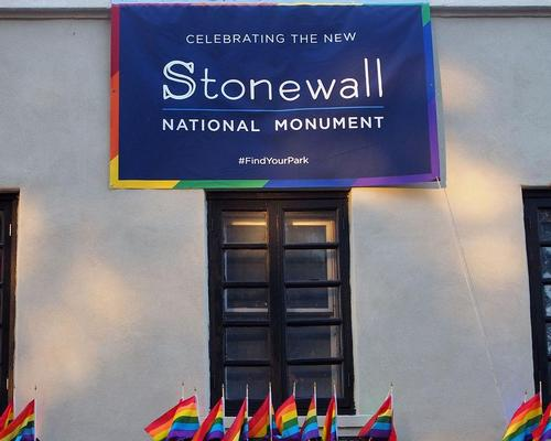 stonewall industries limited Different industries and sectors to help them create more inclusive workplaces –  having a huge impact on the lives of lgbt staff for twelve years employers.