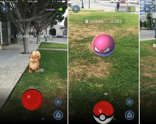 Will Pokémon Go prove an unlikely weapon in the war on inactivity?
