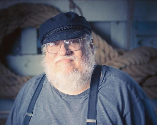 Game of Thrones author George R R Martin owns the property, and worked with Meow Wolf to open the House of Eternal Return / Archipelacon.