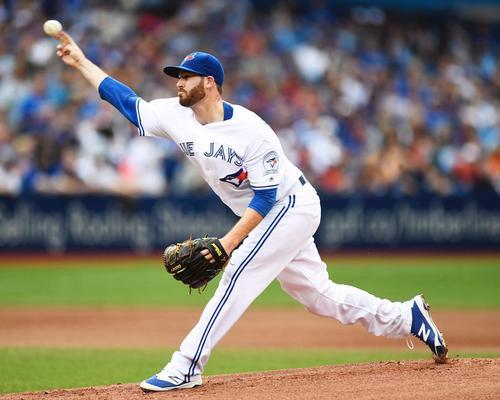MLB scraps plans to bring regular season game to London in 2017