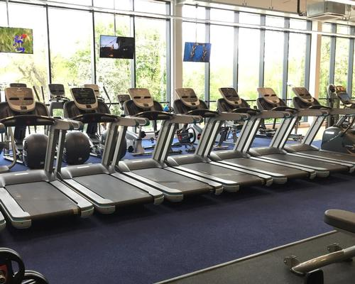 £7m Thorncliffe leisure centre opens in Sheffield