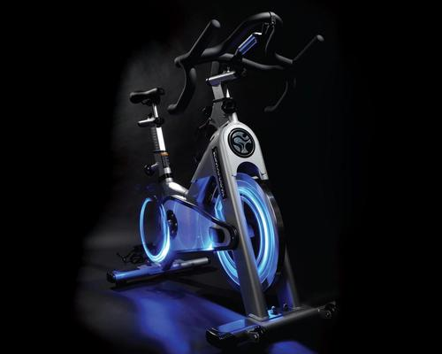 ICG is a specialised provider of indoor cycling equipment
