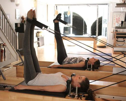Ten Health and Fitness expands London portfolio with acquisition of Little Venice Pilates
