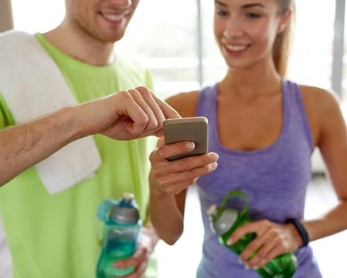 Low cost gyms top of the class of social media engagement
