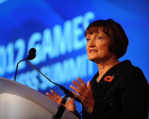 Former Olympic minister: Coalition government 'destroyed' London 2012 legacy