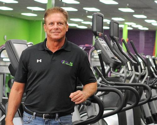 Youfit expansion hots up with Baltimore opening