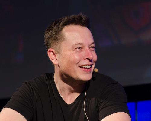 Elon Musk wants to 'accelerate the advent of sustainable energy' / Heisenberg Media