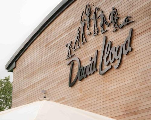 David Lloyd Leisure fined £350,000 for health and safety failures