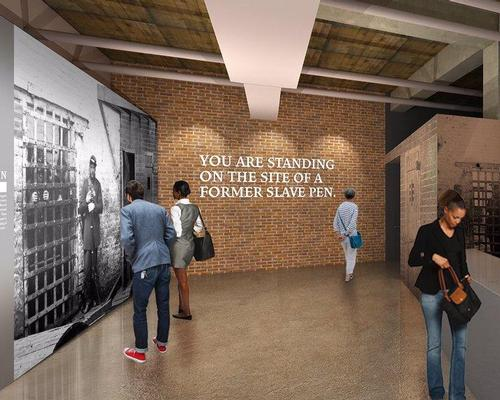 a reflection of the issue of slavery in contemporary america Free essays from bartleby | slavery essay slavery was ongoing in the southern states in the 1800's many white slave owners believed that the african.