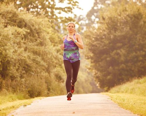 Studies found that exercise is likely to benefit some cancer patients