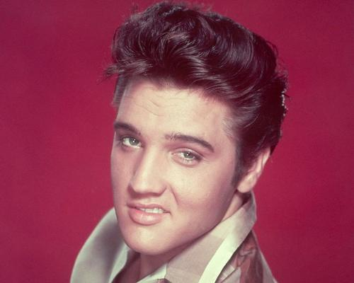 Elvis Presley will be remembered at the a huge new museum complex / Wiki Commons