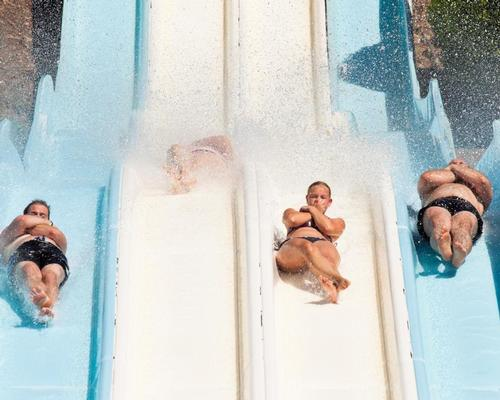 Waterpark experts give masterclass to operators ahead of European trade show