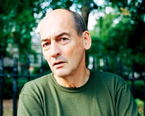 Rem Koolhaas has designed a response to Brexit, featuring examples of design from all 28 EU member states