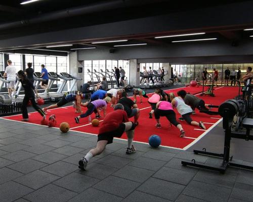 Sale of Fitness First Australia creates new fitness giant