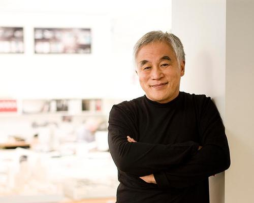 Bing Thom passed away in Hong Kong on 4 October / Bing Thom Architects