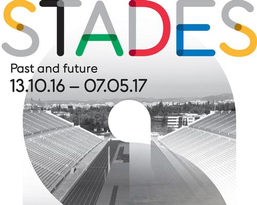 The exhibition will move to London after ending its run at Lausanne's Olympic Museum in May 2017