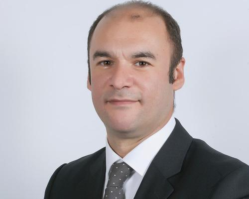 3d Leisusre's new office in Greece will be headed by country manager Yianni Patsani