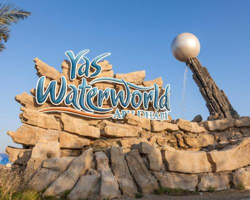 Yas Waterworld is one of a number of well established brands on Yas Island, which is looking to earn a similar reputation as an overall leisure destination