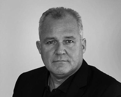 Designer Matt White will lead HBA's new London office / HBA