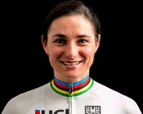 Dame Sarah Storey, Britain's most successful Paralympian of the modern era, will take part in a Q&A session at the summit