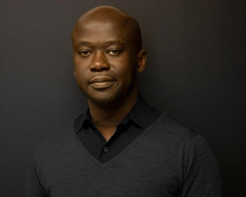 David Adjaye has been appointed to masterplan the transformation of a disused San Francisco Navy / Adjaye Associates