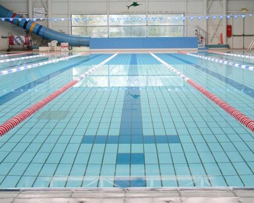 The new centre would replace the ageing Magnet Leisure Centre