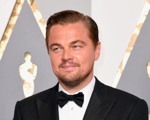 Leonardo DiCaprio is known for his environmental campaigning / Dan Steinberg/Invision/AP