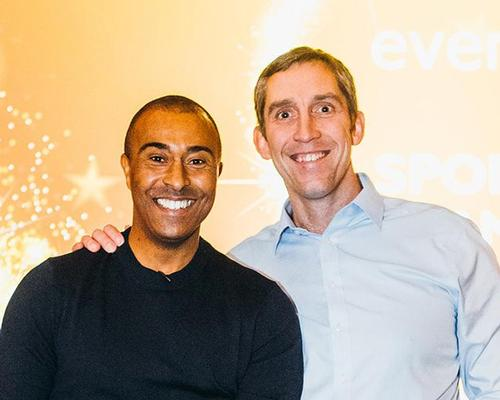 Everyone Active launches latest support programme