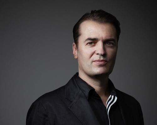 Zaha Hadid Architects have distanced themselves from the 'urban policy manifesto' of director Patrik Schumacher, who has received heavy criticism for his recent comments on social housing / ZHA