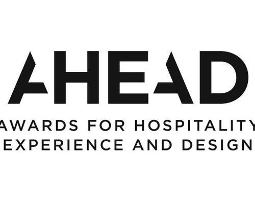 The Awards for Hospitality Experience and Design (AHEAD) replaces the European Hotel Design Awards and the Asia Hotel Design Awards / AHEAD Awards