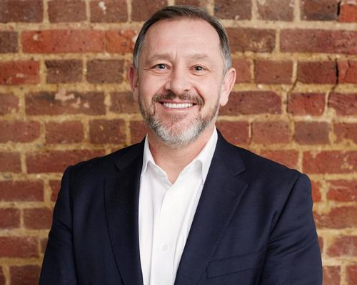 Barrecore appoints new CEO and plans UK expansion