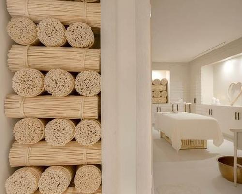 British brand Bamford opens first US spa at 1 Hotel South Beach
