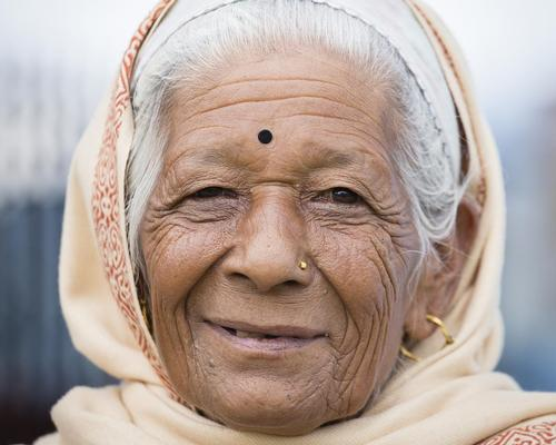 Scientists reverse signs of ageing