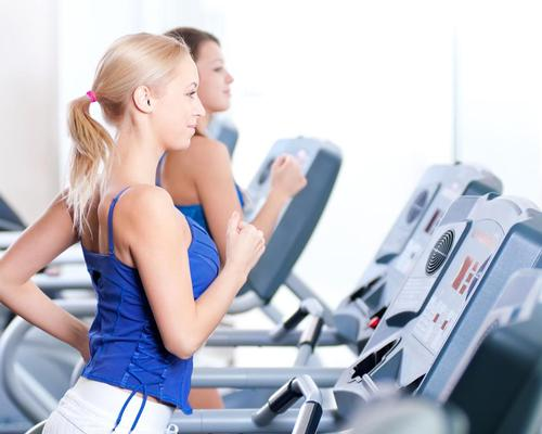 Around £2m will go towards the improvement of gym provision in Flintshire / Aleksandr Markin/Shutterstock.com