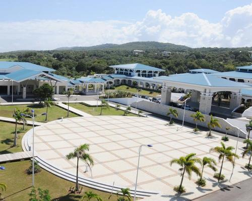 Jamaica to host first ever UNWTO Global Conference on Tourism Development and Sustainability
