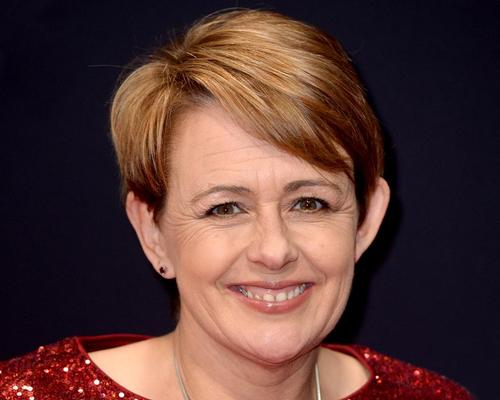 Grey-Thompson said the consideration of athletes' duty of care was important when setting medal targets